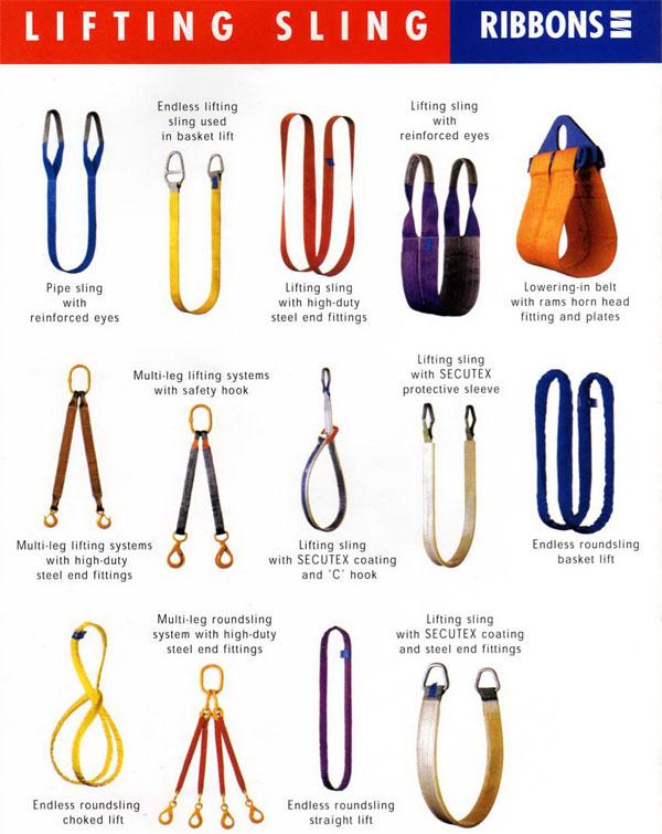 ribbons01.jpg