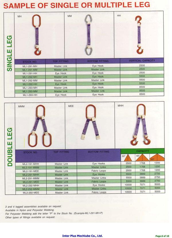ribbons05.jpg
