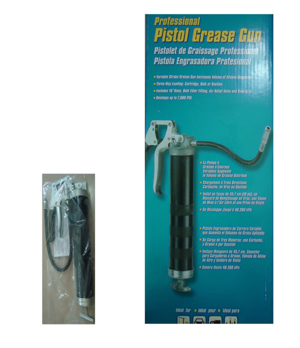tools-grease03.jpg