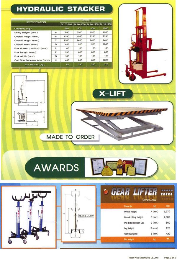 tools-press02.jpg