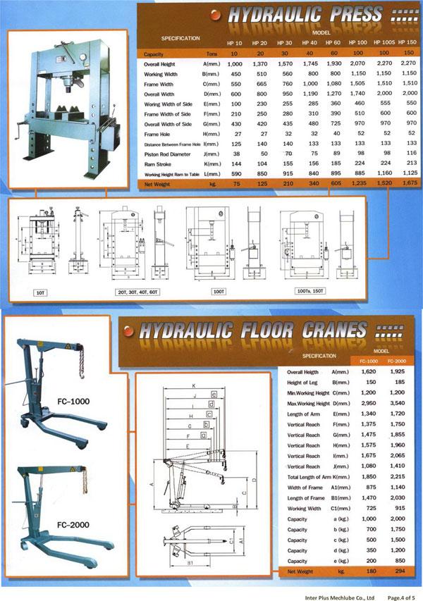 tools-press04.jpg