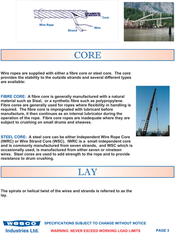 wire-rope02.jpg