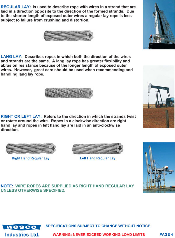 wire-rope03.jpg